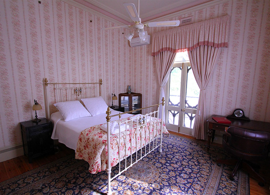 maldon-accommodation-princess-room